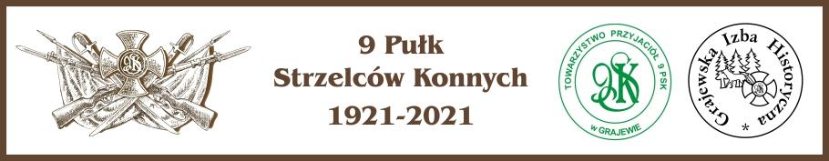 9 PSK 1921-2021